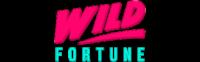 Complete Review van het Wild Fortune Casino in België