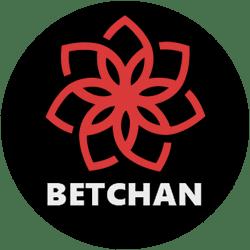 Het Uitgebreide Online Betchan Casino Review voor België