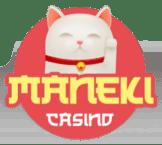 Het Online Maneki Casino België