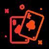 """Online Casino Texas Hold""""em"""