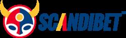 ScandiBet Online Casino België Recensie voor Echte Spelers