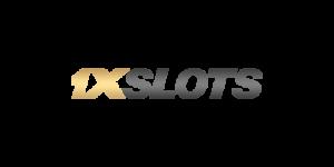 Best Online Slots Casino 1X Slots