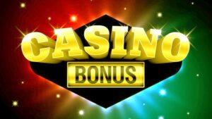 Casino Bonus Online Voorwaarden