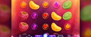 Fruit Slots Casinos Online