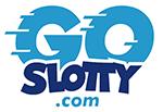 Dit is de recensie van het GoSlotty casino in België