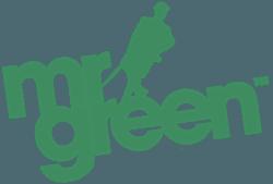 Mr Green Casino Review   Mr Green Casino betrouwbaar
