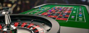 Online Casino Roulette België