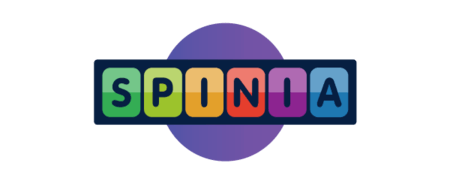 Spinia Casino Review | Spinia Casino betrouwbaar