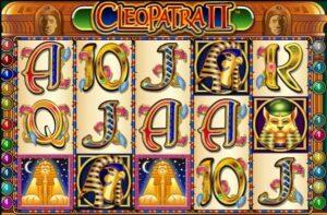 Top IGT Online Casino Slots
