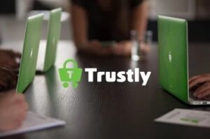Trustly Casinos Online