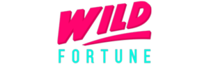 Evolution Gaming Wild Fortune Casino