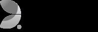Evolution Gaming Provider Logo