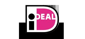 Online iDeal Casino's in Belgiё