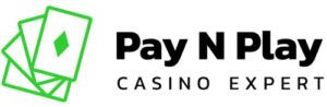 Pay n Play Payments