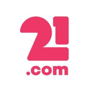 Trustly Payments 21.com Casino