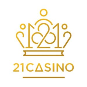 Low Deposit Online Casino 21