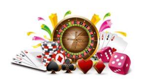 Low Deposit Online Casino Games