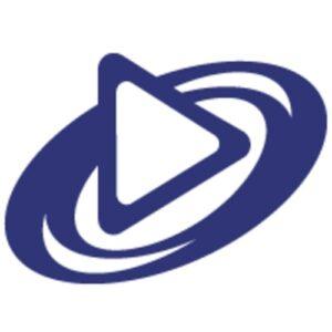 PlayTech Provider Casino Mobile