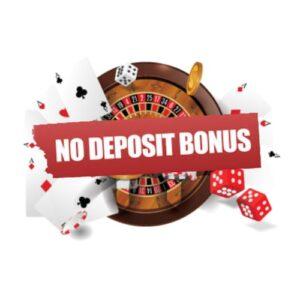 20 Euro No Deposit