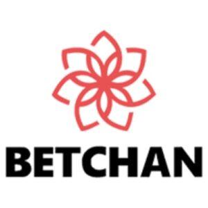 Low Deposit 5 Euro Betchan