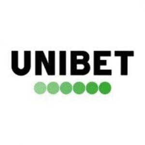 Microgaming Provider Unibet Casino