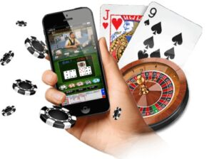 Best Paying Casinos Mobile