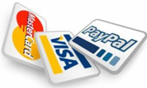 Best Online Slots Casino Payments