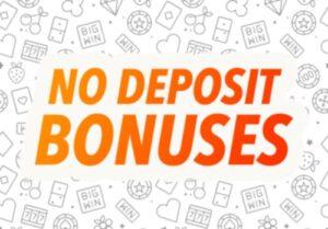20 Euro No Deposit Reason