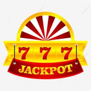IGT Provider Progressive JackpotSlots