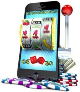 Best Online Slots Casino