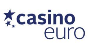 15 Euro No Deposit Casino Euro