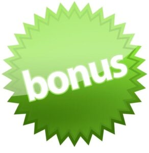 Trustly Payments Bonus