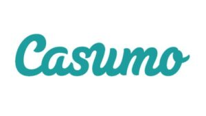 10 Euro No Deposit Casino Casumo