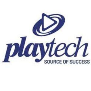 PlayTech Provider Casino Top