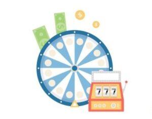 Deposit Casinos 10 euro Games