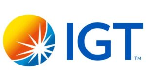 IGT Provider Review