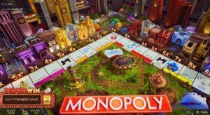 Live Monopoly Spelen