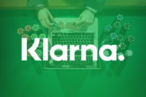 Klarna Payments