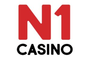 Trustly Payments N1 Casino