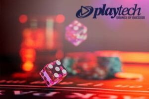 Playtech Provider