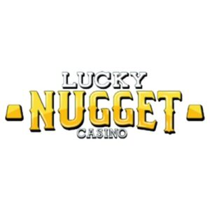 Low Deposit 5 Euro Lucky Nugget