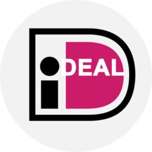 iDEAL Payments