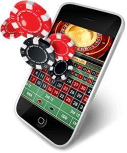 No Account Casino Mobile