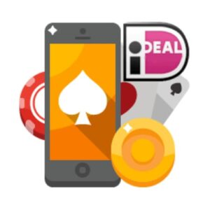 Pay n Play Payments Casino Account