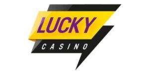 Low Deposit Online Casino Lucky