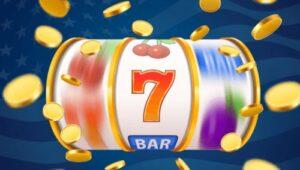 30 Euro No Deposit Casino