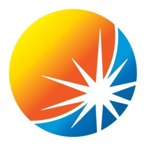 IGT Provider Logotype