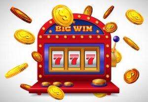 IGT Provider Progressive Slots
