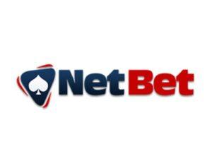 Low Deposit Online Casino NetBet