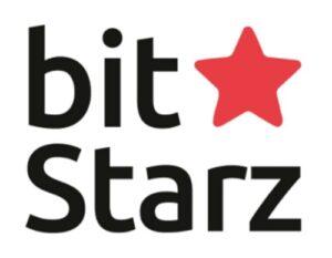 Best Online Slots Casino Bitstarz